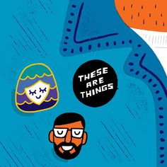 Creative Pep Talk Episode 130 - Win in Business without Winning the Creative Lottery with These Are Things  Listen here: https://soundcloud.com/creativepeptalk/130-win-in-business-without-winning-the-creative-lottery-with-these-are-things