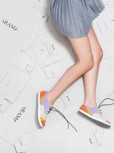 Die 83 besten Bilder von Sneakers | Schuhe, Süße