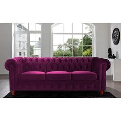 Shop Wayfair for the best mid century sleeper sofa. Enjoy Free Shipping on most stuff, even big stuff.