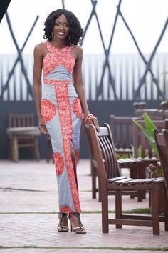 GTP est un des groupes textiles les plus en vus au Ghana. C'est même d'ailleurs le plus ancien que compte le Ghana. Appartenant au groupe Vlisco, il produit plusieurs textiles de qualité sur le sol ghanéen, donc le wax et le fancy. On apprécie dans l'approche de GTP qu'il fasse tout pour résister à la ...