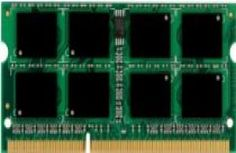 New! 4GB Memory Module Sodimm DDR3 PC3-8500 1066 MHz //  Description Memory is the best way to increase PC Speed! Photo(s) are for illustration only and you will receive what is described in the listing. We have over 25 years experience in whole computer components! We sell and buy all types of new & used working RAM, CPU's, Hard Drives, Rack Server Rails, etc. //   Details  Brand: Samsung  Fe// read more >>> http://Lisa224.iigogogo.tk/detail3.php?a=B00KFN4KAI