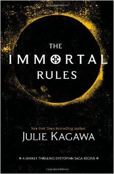 Download free by eliot schrefer endangered reprint paperback pdf the immortal rules by julie kagawa fandeluxe Images
