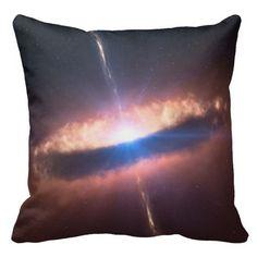 Sig10-012 Galaxy.