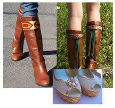 Accessorize.com #Shoes