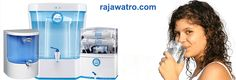 Affordable RO Company in Jaipur,RO water purifier dealers in jaipur.Rajawat Aquaguard R.O Sales & Services company deal on RO water purifiers.We can purchase aafordable price RO water purifiers and also take easily.