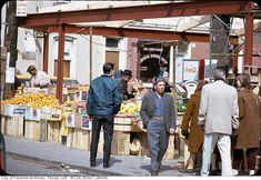 What Kensington Market was like in the 1970s Toronto City, Downtown Toronto, Toronto Canada, Eggs For Sale, West Indian, Landscape Photos, Historical Photos, Niagara Falls, Ontario