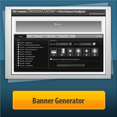 Get it now! Best Online eCover Creator & Graphic Tools for Internet Marketers. Extra Tools & Monthly Bonus for Members >> Online eCover Creator --> http://itcovers.com/
