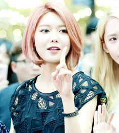 Snsd sooyoung Girls generation  Kpop  Fashion Girls