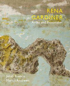 Rena Gardiner