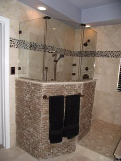 The Shower Shop & Kitchen Shoppe - Like us on... ...and see more gallery pics!