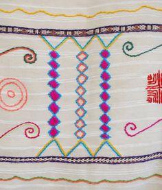 a - blanket 3184 dt (3).jpg
