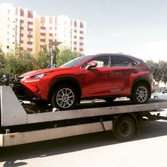 Cargobrest. Import Lexus RX from Russia to Belarus. #cargobrest #brest #towtruck #iveco #lexus #towing #towlife #car #auto #automotive #spb #luxury #luxurycars #TFLers #vsocam #tbt #l4l #truck #transport #gm #instasize #instagood #instamood #work by alivyeah