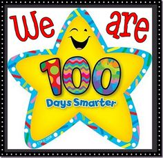 Image result for 100 days smarter