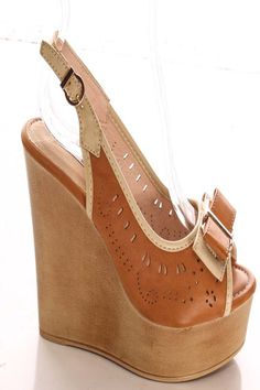 CAMEL NUDE BOW DESIGN OPEN TOE PLATFORM WEDGE,Womens Wedge Shoes For Sale-Heels Wedges,Suede Wedges,Lace Up Wedges,Platform Wedges Shoes,Cutout Wedge Shoes,Sneaker Wedges,Booties Wedges,Cheap Wedge Sandals Shoes,Studded Wedges,Spiked Wedges,Strappy Wedges Shoes Online