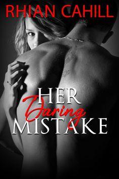 Her Daring Mistake-highres