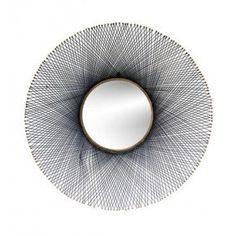 Mim - Speil - ø115