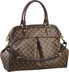 34 Best My Fav Handbags images  6e656fde5f26a