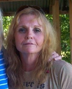 9/1/16 – We have just learned thatMelba Sue Lyons, 61, from Cleveland, Texasin Liberty Countywas last seen the night of June 12, 2012. Now that I know about her missing, she will be part …