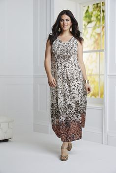 797ba6e3e47 Holiday Shop · Together Boutique Animal Print Maxi Dress Product Code   AD631JN £55.00 Animal Print Maxi Dresses