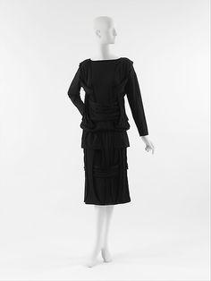 Rencontre mondiale Sabrina Carpenter Wears Jolie Ombre MINKPINK Dress ...