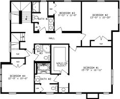 L Shaped House Plans With Office in addition How To Draw A House Plan together with Hullkits also Interior Barn Door Design And Plan also Malibu Outdoor Lighting Low Voltage LED 6 Piece Open Globe Kit Contemporary Outdoor Lighting. on architecture design kits