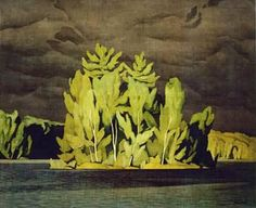 A.J. Casson fan Group Of Seven Art, Landscape Paintings, Art Paintings, Landscapes, Tom Thomson, Silk Screen Printing, Canadian Artists, Native Art, Famous Artists
