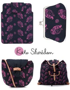 designer handbags for cheap,online purses,designer handbags wholesale,wholesale coach,handbags for less
