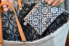 borse artigianali in tessuto - Cerca con Google