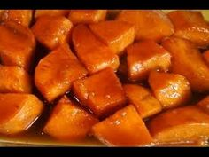 33 Best Yams Images On Pinterest In 2018 Candy Yams Kitchens And