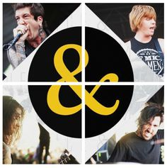 <333 ~Of Mice and Men