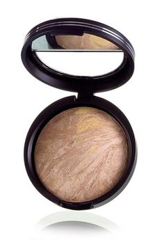 Laura Geller Balance N Brighten (Medium). Love this but needs a light hand & a stippling brush for application