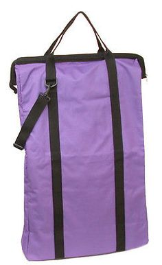 Grooming Totes 183401: Tough-1 Grain Protector/Carrier BUY IT NOW ONLY: $34.28