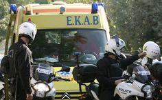 ΓΝΩΜΗ ΚΙΛΚΙΣ ΠΑΙΟΝΙΑΣ: Σκοτώθηκε 52χρονη σε τροχαίο