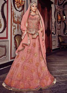 Manndola, Surat #weddingnet #wedding #india #indian #indianwedding #weddingdresses #mehendi #ceremony #realwedding #lehenga #lehengacholi #choli #lehengawedding #lehengasaree #saree #bridalsaree #weddingsaree #indianweddingoutfits #outfits #backdrops #groom #wear #groomwear #sherwani #groomsmen #bridesmaids #prewedding #photoshoot #photoset #details #sweet #cute #gorgeous #fabulous
