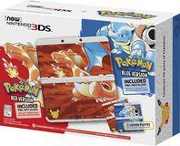 Buy Nintendo  New 3DS Pokémon 20th Anniversary Edition  White