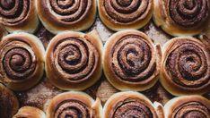 Osie hniezda (základný recept) | Recepty.sk Muffin, Breakfast, Food, Basket, Morning Coffee, Essen, Muffins, Meals, Cupcakes