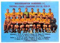 wolverhampton wanderers - بحث Google