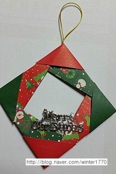 Érzelmi jjongyi jjongyi com mini-bérlet Karácsony: Naver blog