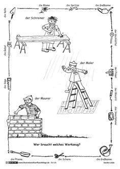 download als pdf natur bauernhof suchbild lindley uzmaniba pinterest kindergarten. Black Bedroom Furniture Sets. Home Design Ideas