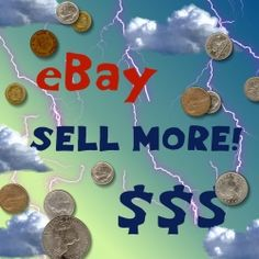 It's easy to learn how to make money online with eBay! Whether you're a big time eBay store seller or only an occasional seller, the same tips...