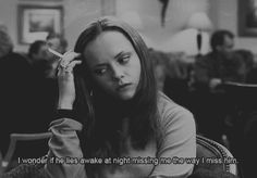 The Personal Quotes - Love Quotes , Life Quotes: Photo Motivacional Quotes, Film Quotes, Mood Quotes, Psycho Quotes, Grunge Quotes, Famous Movie Quotes, Christina Ricci, Movie Lines, After Life