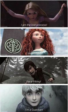 And I'm ROTBTD biggest fan and I like warm hugs! (And to be their bestest friend forever) Humor Disney, Sad Disney, Disney Hogwarts, Funny Disney Memes, Disney Facts, Cute Disney, Disney Cartoons, Tiana Disney, Disney Ships