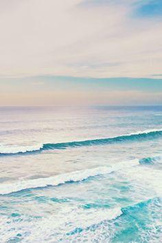 Ocean Lines // Premium Canvas Prints & Posters // www.palaceprints.com // STORE NOW ONLINE!