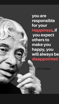 Apj Quotes, Motivational Picture Quotes, Life Quotes Pictures, Inspirational Quotes Pictures, Real Life Quotes, Reality Quotes, Words Quotes, Today Quotes, Morning Quotes
