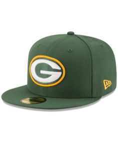 386cd4b2 7 Best Packers team party images | American Football, Food, Football ...