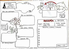 Anna Hope's media content and analytics Sketch Notes, Hand Lettering, Education, Learning, School, Kids, Bujo, Anna, Content