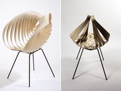 origami diseño de producto - Búsqueda de Google