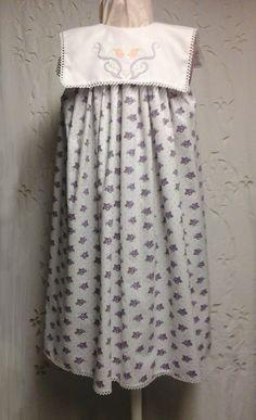 Vintage Style, Vintage Fashion, Heirloom Sewing, Kids Corner, Cutwork, Smocking, Bespoke, Machine Embroidery, Embroidery Designs