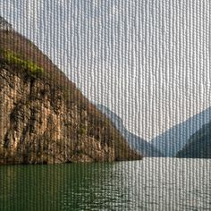 """Rain"" texture - custom digital wallcovering #wallwednesday Rain, Texture, Digital, Rain Fall, Surface Finish, Waterfall, Pattern"