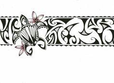 maori tattoos in vector Maori Tattoos, Maori Tattoo Meanings, Polynesian Tattoos Women, Polynesian Tattoo Designs, Kunst Tattoos, Maori Tattoo Designs, Marquesan Tattoos, Samoan Tattoo, Body Art Tattoos